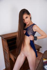 2018-10-15 - MA - Leona Mia in Innocent Seduction i6rsod6iuo.jpg