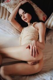 2018-10-18 - MA - Debora A in Bed Mate  h6rtm6osic.jpg