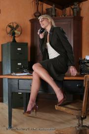 Office-Fantasy-2-Samantha-02-y6rwojph5z.jpg