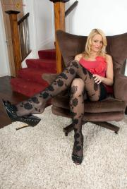 PH4U - Chloe Conrad in Fancy Hoes To My Toes w6sf0gwjxa.jpg