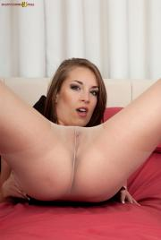 PH4U-Jessica-Pressley-in-Naughty-Nude-Hose-a6sfnh7nqv.jpg