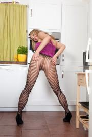 PH4U-Jessica-Pressley-in-Stripy-Strip-Strumpet-46sfn3jcq3.jpg