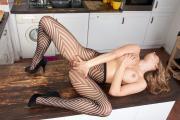 PH4U-Jessica-Pressley-in-Stripy-Strip-Strumpet-y6sfn5f262.jpg