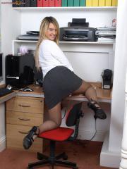 PH4U-Katie-Kay-in-Slutty-Secretary-n6sfpw1gj7.jpg