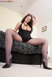 PH4U-Sophia-Delane-in-That-Sexy-Pantyhose-Feeling-g6sh2fxacd.jpg
