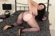 PH4U-Sophia-Delane-in-That-Sexy-Pantyhose-Feeling-w6sh2h523w.jpg