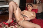 PH4U-Lucy-Love-in-My-Hot-Pantyhose-Pussy-z6sht50w5n.jpg