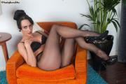 PH4U-Chloe-Lovette-in-Chloes-Pantyhose-Show-f6shwe3icv.jpg