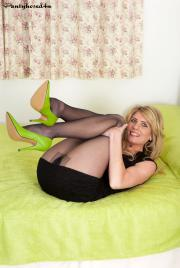 PH4U-Bianca-in-Silky-Hose-From-Thighs-To-Toes-o6si7g5cu5.jpg