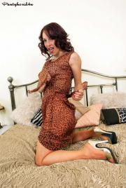 PH4U-Jessica-Pressley-in-Sheer-Tangerine-Turn-On-w6sit1tqc5.jpg