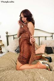 PH4U-Jessica-Pressley-in-Sheer-Tangerine-Turn-On-t6sit1ukfz.jpg
