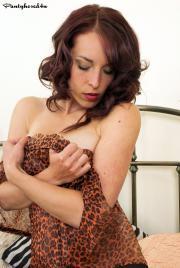 PH4U-Jessica-Pressley-in-Sheer-Tangerine-Turn-On-m6sit2k5sd.jpg