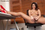 PH4U-Roxy-Mendez-in-Office-Entertainment-26s0kcmg2y.jpg