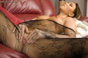 PH4U - Natalia Forrest in Lacy Fishnet Lust 76s1i98ocf.jpg