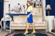 PH4U-Natalia-Forrest-in-Showoff-in-Sheer-Yellow-56s3k7hrkl.jpg
