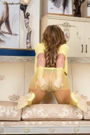 PH4U-Natalia-Forrest-in-Showoff-in-Sheer-Yellow-b6s3k9vkwe.jpg