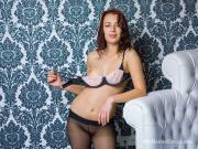 2018-11-16-MND-Karina-in-Obsession-With-Pantyhose--z6s57vataj.jpg