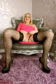 Melissa-H-Lacey-Ladies-11-29-z6spfcw1pc.jpg