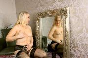 Melissa-H-Lacey-Ladies-11-29-p6sp4c2p6c.jpg