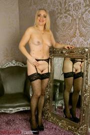 Melissa-H-Lacey-Ladies-11-29-b6spfftbud.jpg