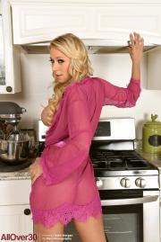 Katie-Morgan-Mature-Housewives-11-30-j6spt9xkvv.jpg