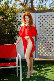 2018-12-10-FJ-Heidi-Romanova-in-Red-n6sx3wpggf.jpg