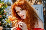 2018-12-10-FJ-Heidi-Romanova-in-Red-v6sx3wwwxw.jpg