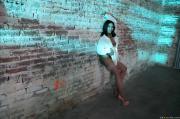 2018-11-21-BGB-Jenna-Foxx-in-Soaked-In-Stockings-r6tavtuvu1.jpg