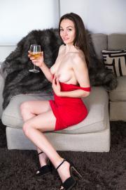 2018-12-13-MA-Tanya-Grace-in-Sexy-Night-In-c6tb844bgz.jpg