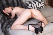 2018-12-13-MA-Tanya-Grace-in-Sexy-Night-In-l6tb86htut.jpg