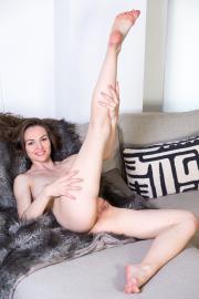 2018-12-13-MA-Tanya-Grace-in-Sexy-Night-In-b6tb86wud5.jpg